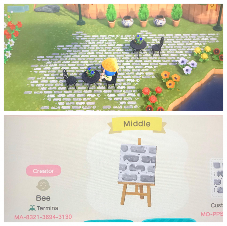 Animal Crossing New Horizons: How to Scan QR Codes and